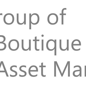 GBAM Value conference debunks company valuations, smart beta, and ESG.