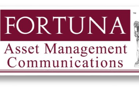 Fortuna Asset Management Communications becomes a signatory to the PRI