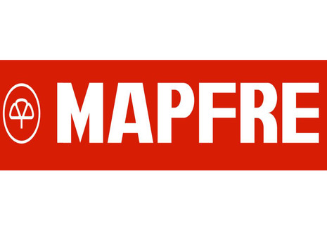 MAPFRE commits to private equity with an investment of up to 250 million euros
