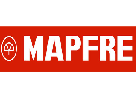 MAPFRE acquires a property in Luxembourg through its Real Estate Fund with GLL