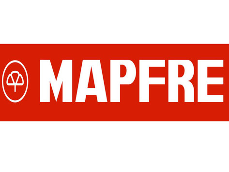 MAPFRE partners with GLL to launch a Real Estate Investment Vehicle that commits €300 million into E