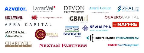 GBAM logos color in block July 2020 (1).