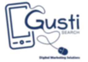Gusti Search Jasa Adwords Professional