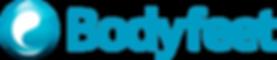 bodyfeet_logo.png