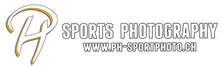 Wasserzeichen-PH-Sportphoto.jpg