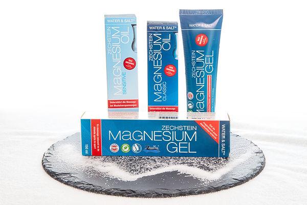 Magnesium-2.jpg