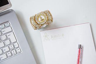Amitie-9.jpg