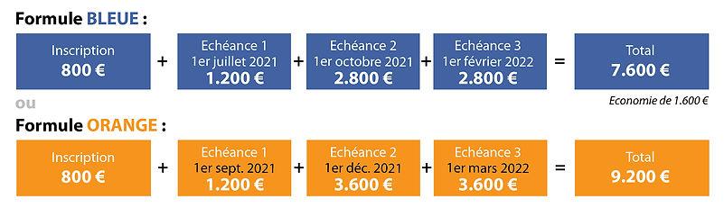 Tarifs CRAC 2022 Euros v2.jpg
