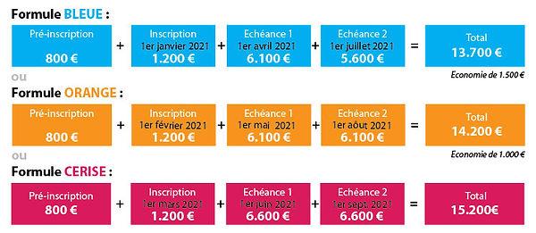 Tarifs BAC 2021 Euros.jpg