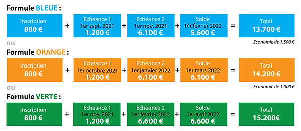 Tarifs MAC 2022 Euros.jpg