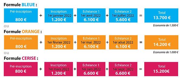 Tarifs BAC 2022 Euros.jpg