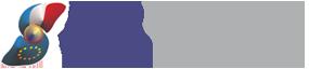 Logo_3bloisirs.png