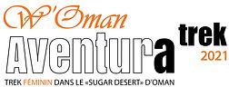 2021 Logo W'Oman Aventura Trek.jpg