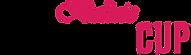 Logo Rallye BAC.png