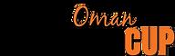 Logo WAC OFFICIEL TRANSPARENT.png