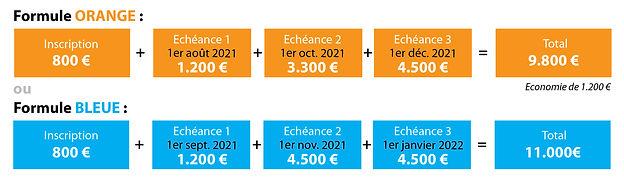 Tarifs WMAC 2022 Euros.jpg
