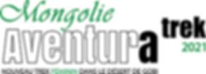 Logo MAT 2021 baseline.jpg