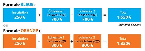 Tarifs WAT 2020 Euros.jpg