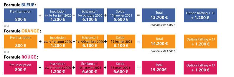 Tarifs CRAC 2021 Euros.jpg
