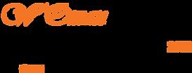 Logo W'Oman Aventura Trek.png