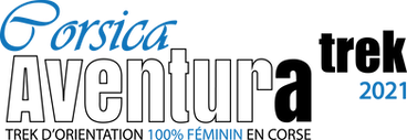 2021 Logo Corsica Aventura TREK baseline