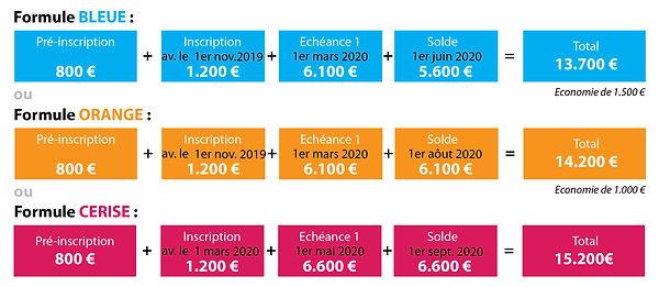 Tarifs BAC 2020 Euros.jpg