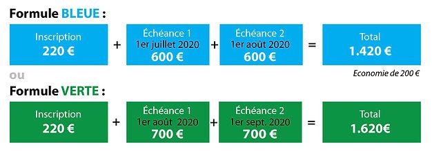 Tarifs CAT 2020 Euros.jpg