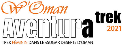 2021 Logo W'Oman Aventura Trek VECT.jpg