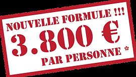 A partir de 3800 Euros.png
