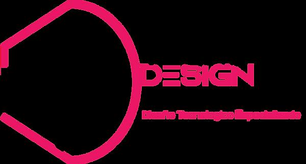 Tecno Design Diseño Tecnologico Especializado, https://tecnodesignmx.wixsite.com/tecnodesign, Tel 2647 4674, Cel 55 1062 6376, Diseño a Domicilio, Diseño de Paginas Web a Domicilio, Diseño de Paginas de Internet a Domicilio, Diseño de Paginas Web de Internet a Domicilio, Diseño de Paginas Web en Internet a Domicilio, Diseño de WebSite, Micro Sitios Web, Despacho de Diseño a Domicilio, Diseño de Sitios Web Profesional, Empresarial, Pymes, Personal a Domicilio, Diseño de Posicionamiento SEO, Buscadores, Google AdWords, Ads Bussines, Tags a Domicilio, Diseño de Publicidad Marketing, Remarketing, Redes Sociales, Pixel Facebook a Domicilio, Diseño de Dominios, Web Hosting, Email Hosting a Domicilio, Diseño de E-Commerce, Campañas Digitales, Cloud Platform, Instalación, Actualizacion, Mantenimiento, Venta, Servicio en, San Miguel Tecamachalco, Lomas Hipodromo, Cuajimalpa, Olivo, Campestre Palo Alto, Palo Solo, Bosque de La Herradura, Bosque Real Country Club, Anzures, La Anahuac, Ampliacion