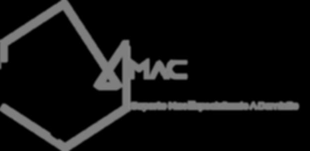 Tecno Mac Soporte Mac Especializado a Domicilio, https://tecnomac.wixsite.com/tecnomac, Tel 2647 4674, Cel 55 1062 6376, Reparacion de IMac a Domicilio, Reparación de Equipos de Cómputo IMac a Domicilio, Reparacion de Pc IMac a Domicilio, Reparacion de Mac a Domicilio, Reparacion de Mac de Escritorio a Domicilio, Reparacion de Mac Pro a Domicilio, Reparacion de IMac a Domicilio, Reparacion de IMac Pro a Domicilio, Reparacion de IMac Mini a Domicilio, Reparacion de LapTop IMac a Domicilio, Reparacion de Portatiles IMac a Domicilio, Reparacion de MacBook a Domicilio, Reparacion de MacBook Pro a Domicilio, Reparacion de MacBook Air a Domicilio, Reparación de Computadoras IMac a Domicilio, Reparación de Computadoras Equipos de Cómputo IMac a Domicilio, Reparación de Computadoras Pc IMac a Domicilio, Reparación de Computadoras Mac a Domicilio, Reparación de Computadoras Mac de Escritorio a Domicilio, Reparación de Computadoras Mac Pro a Domicilio, Reparación de Computadoras IMac a Domicilio