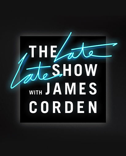 690784-the-late-late-show-with-james-cor