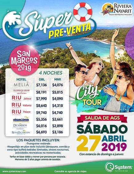 Bloqueos de Feria 2019.jpg