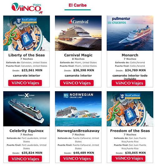 Cruceros Caribe.jpg