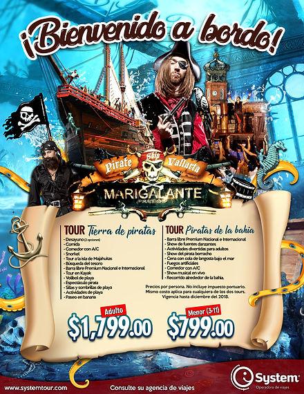 Flyer Marigalate Puerto Vallarta nvo.jpg