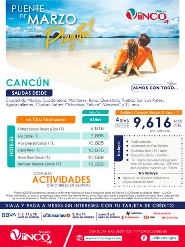 viinco eM puente marzo cancun.png