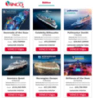 Cruceros_Báltico.jpg