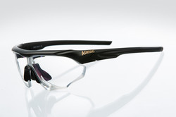 ADHOC眼鏡產品設計/MAX 2018IF DESIGN AWARD