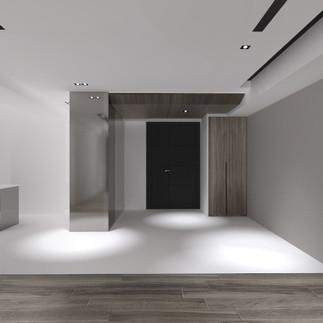 室內設計/空間設計
