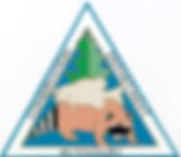conservation_commission.jpg