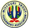MTFA Logo-master.jpg