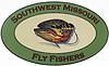 SMFF Logo.png