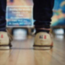 Bowling For Bronze (1).jpg