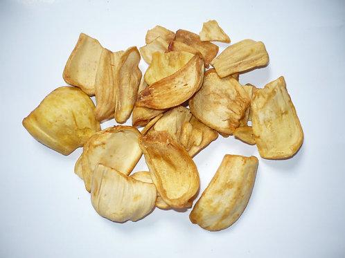Dried Jackfruit - 500gm