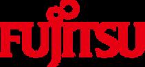 Fujitsu-logo-5CECF13A58-seeklogo.com.png