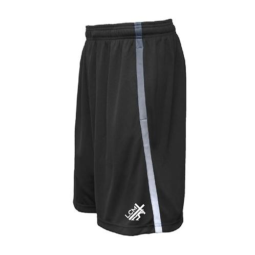 Sport Avalanche Shorts