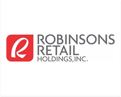Robinsons Retail