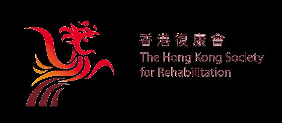 Hong Kong Society of Rehabilitation