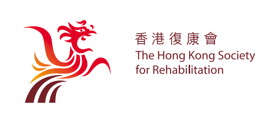 Hong Kong Society of Rehabilitation