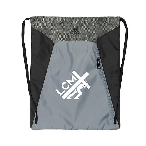 Adidas Gym Synch Bag